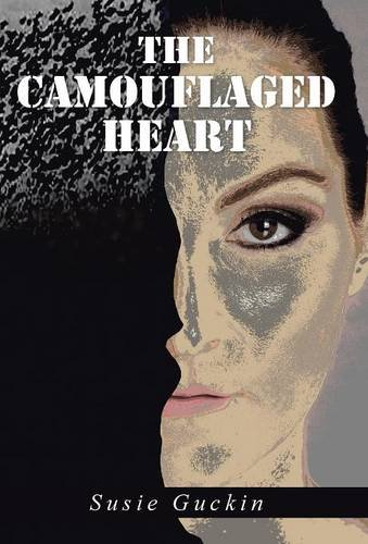 9781504330336: The Camouflaged Heart