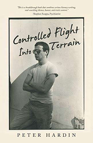9781504337519: Controlled Flight Into Terrain