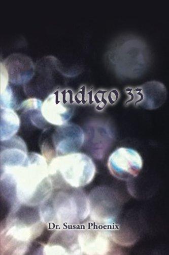 9781504339421: Indigo 33