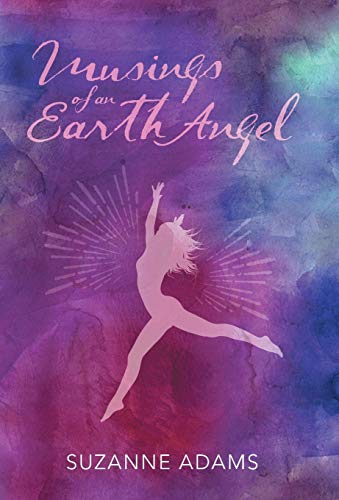 Musings of an Earth Angel: Suzanne Adams