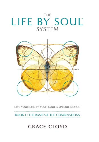 9781504341844: The Life By Soul(TM) System: Book 1 - The Basics & The Combinations