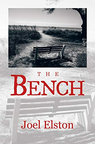 9781504342391: The Bench