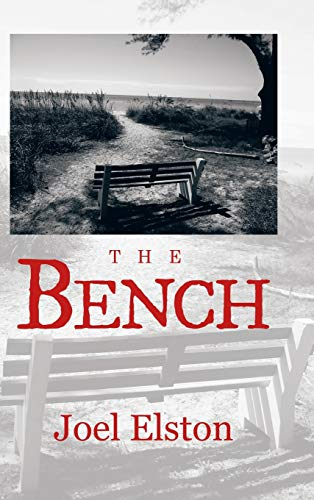 9781504342414: The Bench