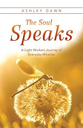 9781504345231: The Soul Speaks: A Light Workers Journey of Everyday Miracles