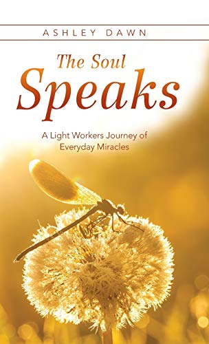 9781504345255: The Soul Speaks: A Light Workers Journey of Everyday Miracles
