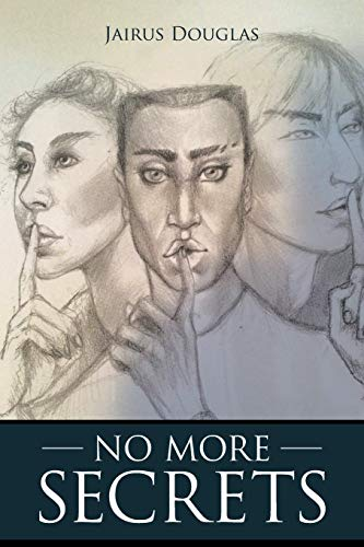 9781504347877: No More Secrets