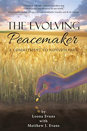 The Evolving Peacemaker