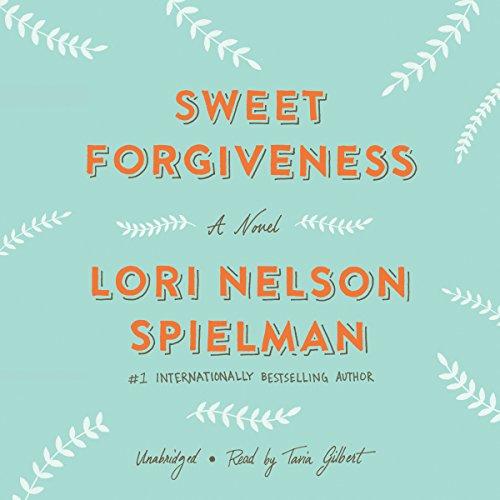 9781504604994: Sweet Forgiveness