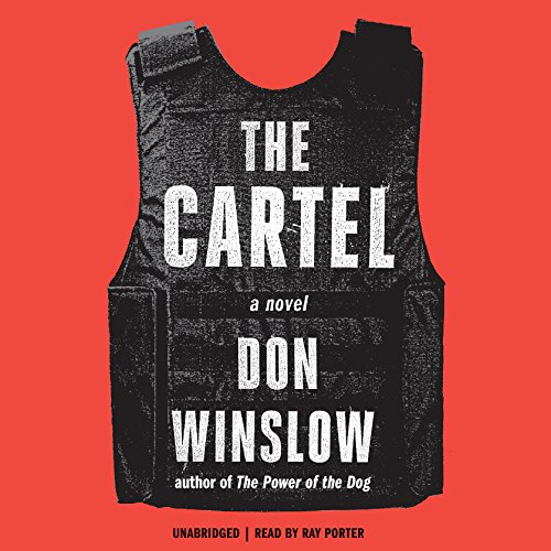 9781504610803: The Cartel
