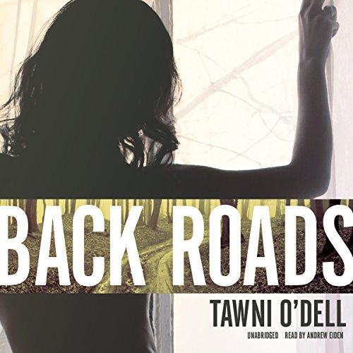 Back Roads -: Tawni O'Dell