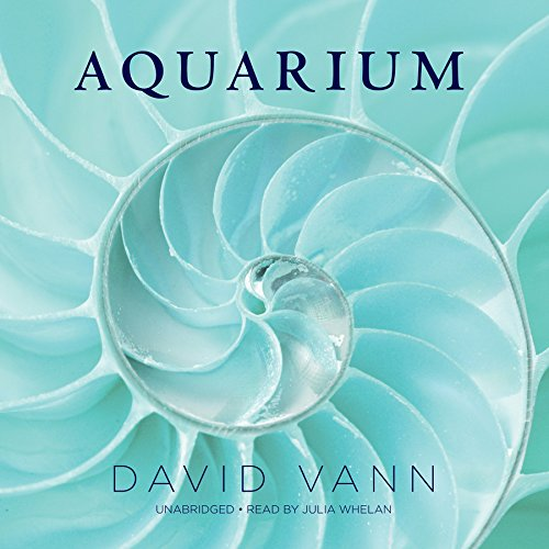 Aquarium: David Vann