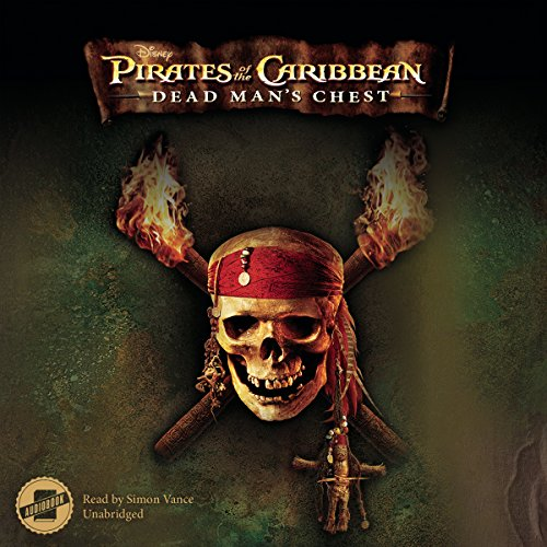 Pirates of the Caribbean: Dead Man's Chest -