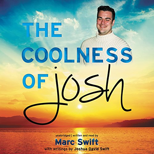 9781504631303: The Coolness of Josh