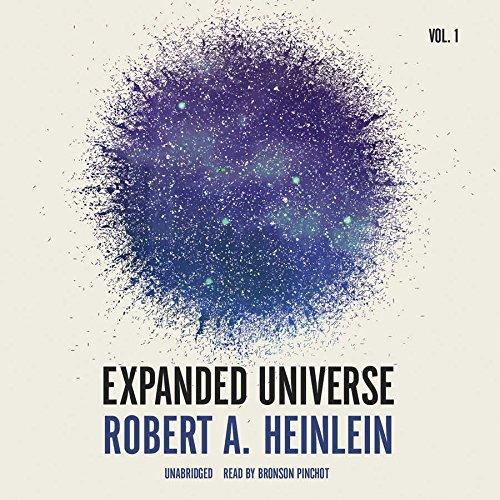 9781504635240: Expanded Universe, Vol. 1
