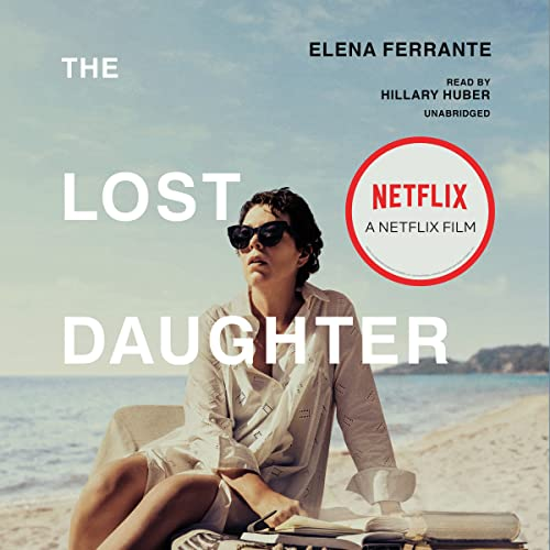 9781504636605: The Lost Daughter
