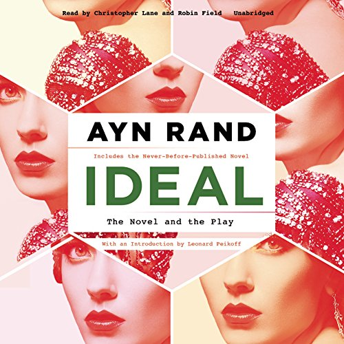 9781504644044: Ideal: The Novel and the Play