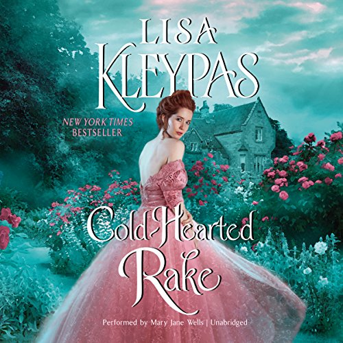 Cold-hearted Rake: Library Edition: Kleypas, Lisa