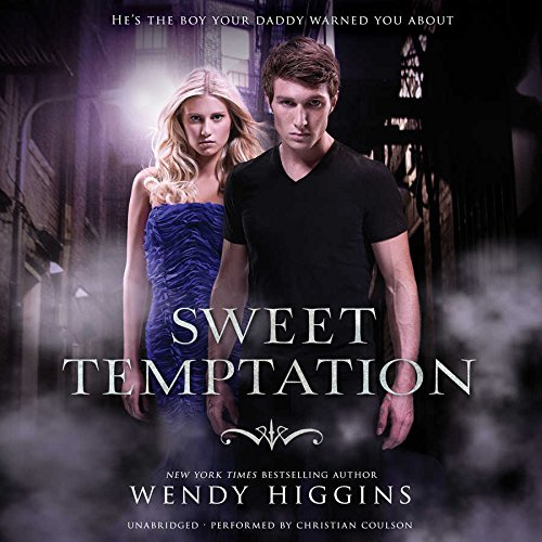 9781504648592: Sweet Temptation (Sweet Series, Book 4)