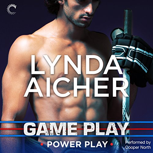 9781504650809: Game Play (Power Play Series, Book 1)