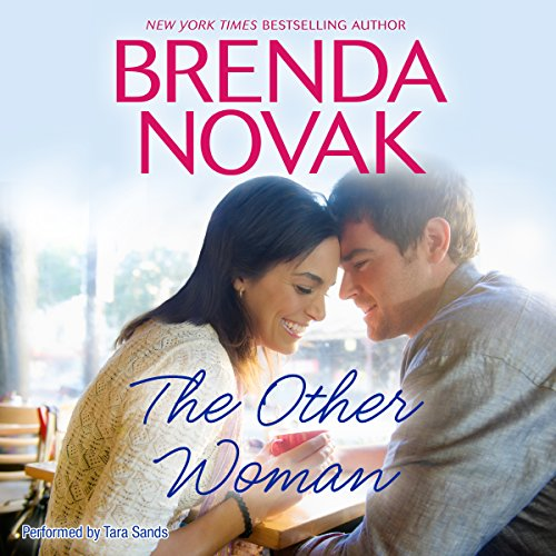 The Other Woman (Dundee, Idaho Series, book 7): Brenda Novak