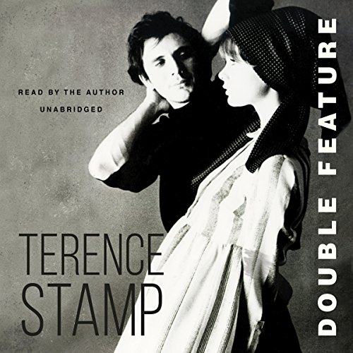 Double Feature: Terence Stamp