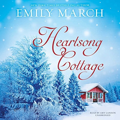 9781504655897: Heartsong Cottage (Eternity Springs Series, Book 10)