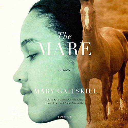 The Mare: Mary Gaitskill