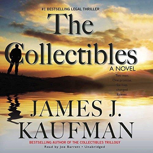 The Collectibles -: James J. Kaufman