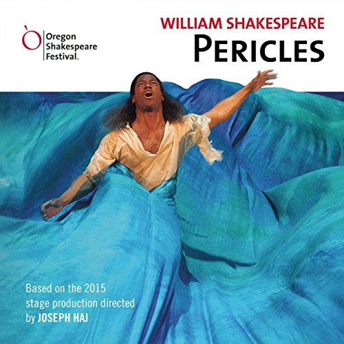 Pericles -: William Shakespeare