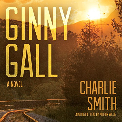 Ginny Gall: Charlie Smith