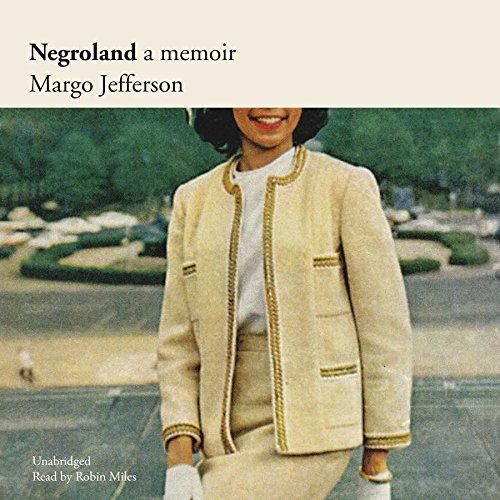 9781504681551: Negroland: A Memoir