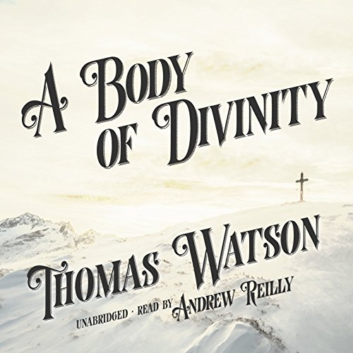 9781504684842: A Body of Divinity