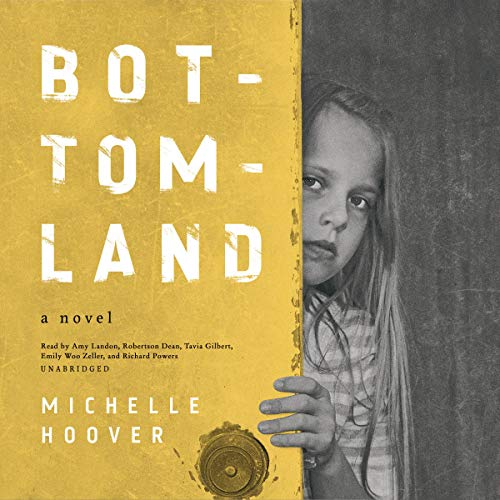 Bottomland: Michelle Hoover
