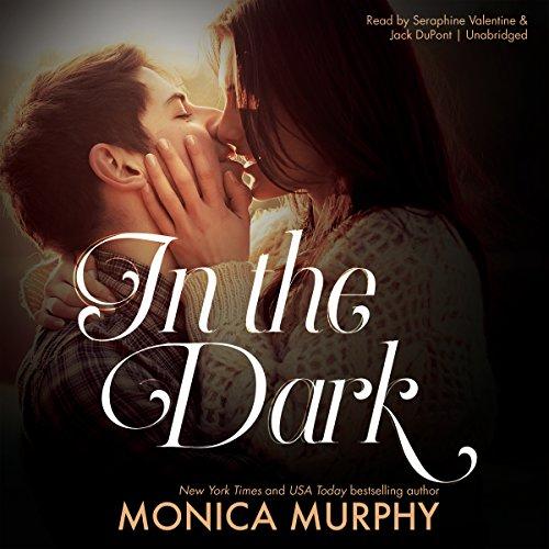 In the Dark: Monica Murphy
