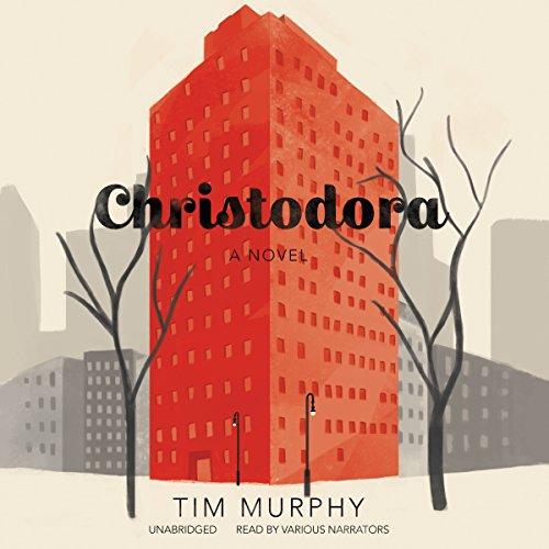 9781504729239: Christodora: A Novel
