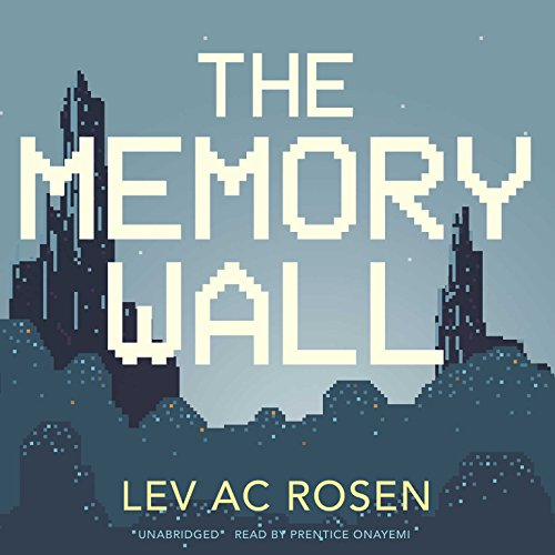 9781504742535: The Memory Wall