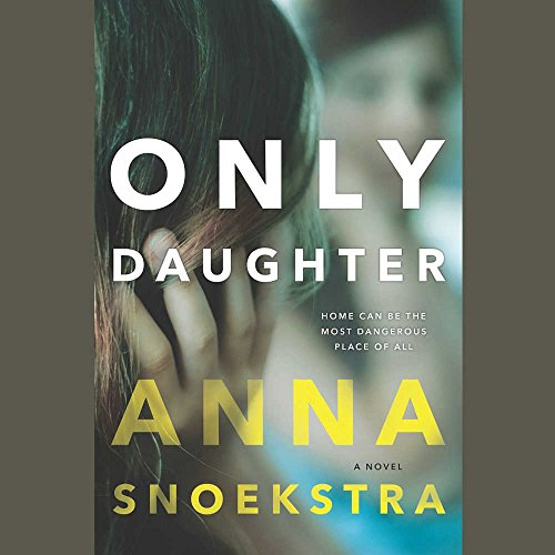 9781504749251: Only Daughter: Library Edition