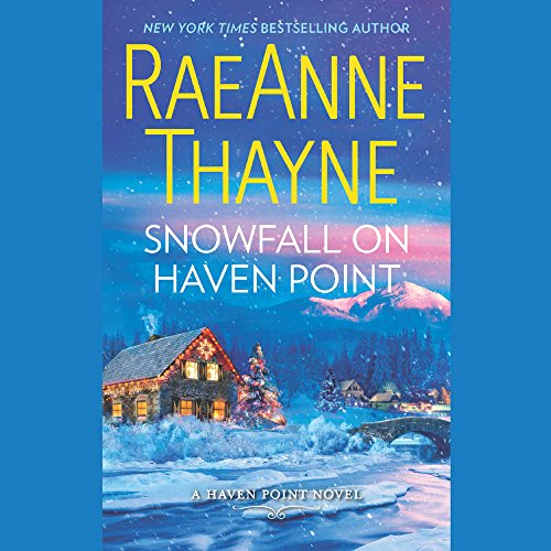 9781504749350: Snowfall on Haven Point (Haven Point Series, Book 5)