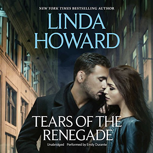9781504749428: Tears of the Renegade