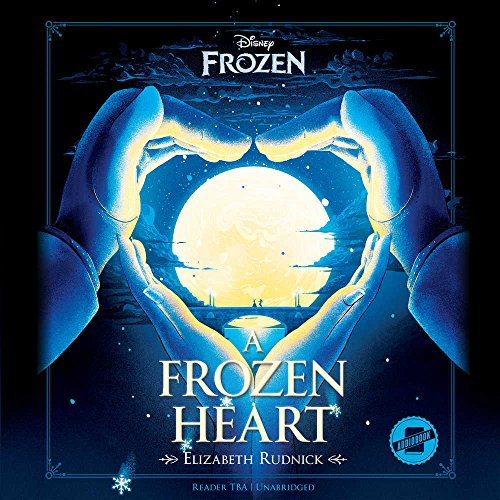 9781504751049: A Frozen Heart