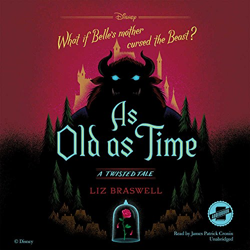 9781504751933: As Old as Time: A Twisted Tale (Twisted Tales)