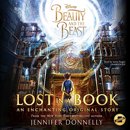 Beauty and the Beast Lost in a