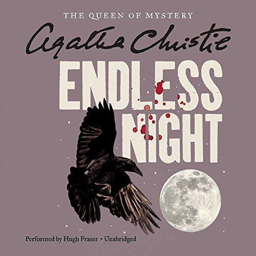 Endless Night -: Agatha Christie