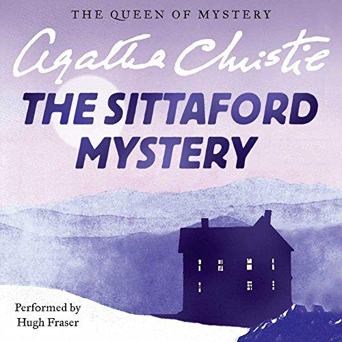 9781504764889: The Sittaford Mystery