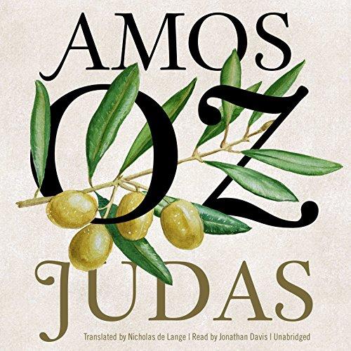 9781504766746: Judas