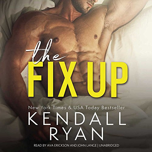 9781504786614: The Fix Up