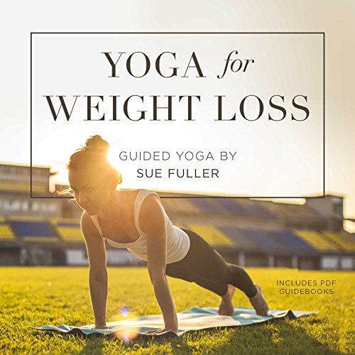 9781504789875: Yoga for Weight Loss