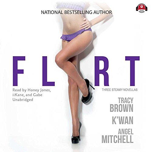 9781504793223: Flirt