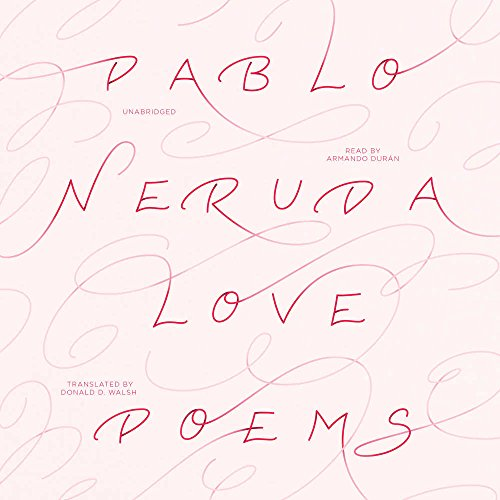 9781504798396: Love Poems