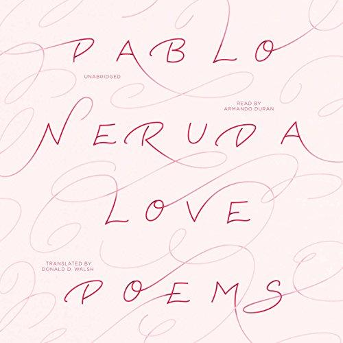 9781504798402: Love Poems
